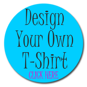 Design your own t shirt cheap uk sweater vest for Customize my own t shirts for cheap