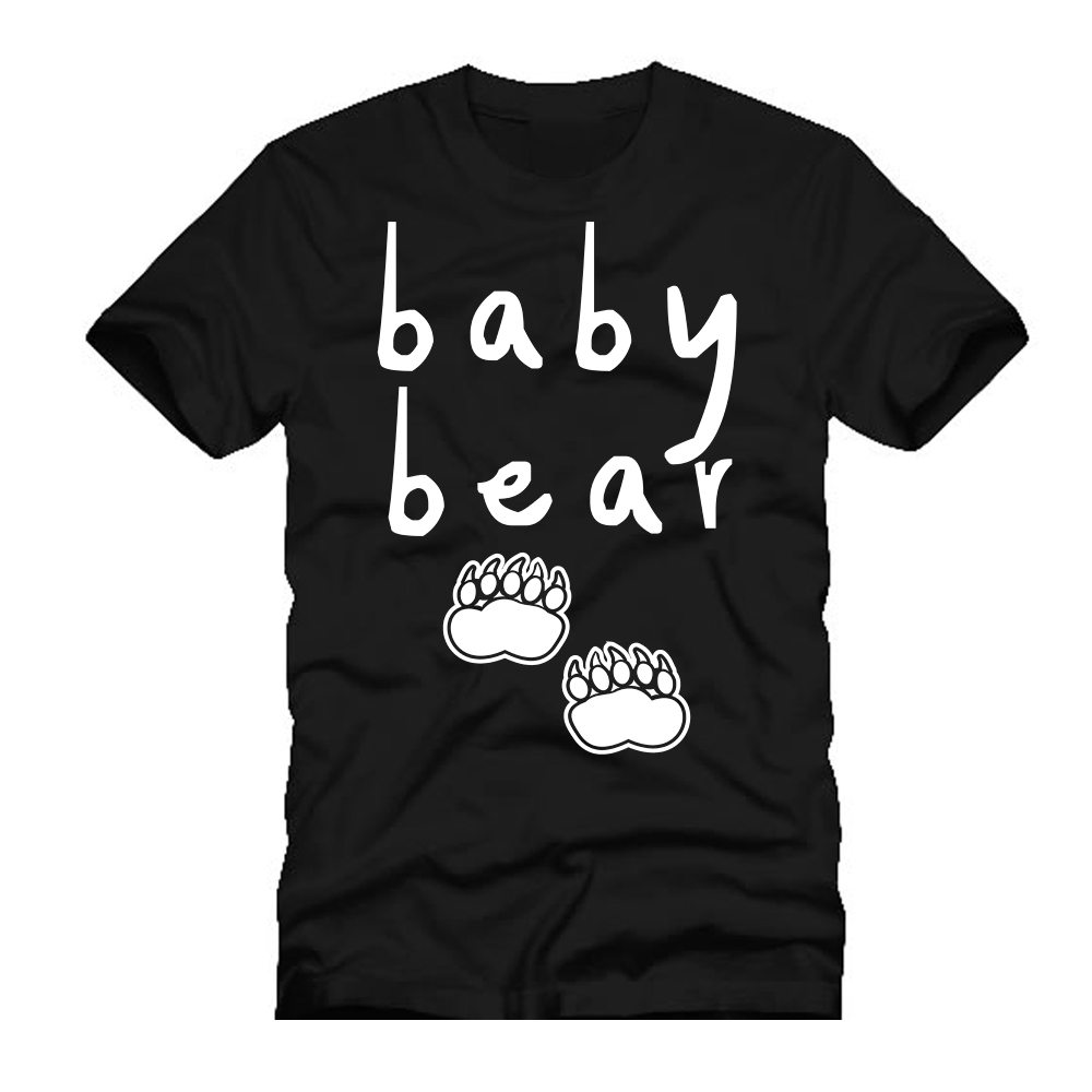 Plain T Shirts. Showing 40 of results that match your query. Search Product Result. Product - I Love My Smokin Hot Fiance Black Adult Long Sleeve T-Shirt. Product Image. Price $ Product - Baby S Candy Costume Infant T-Shirt. Reduced Price. Product Image.